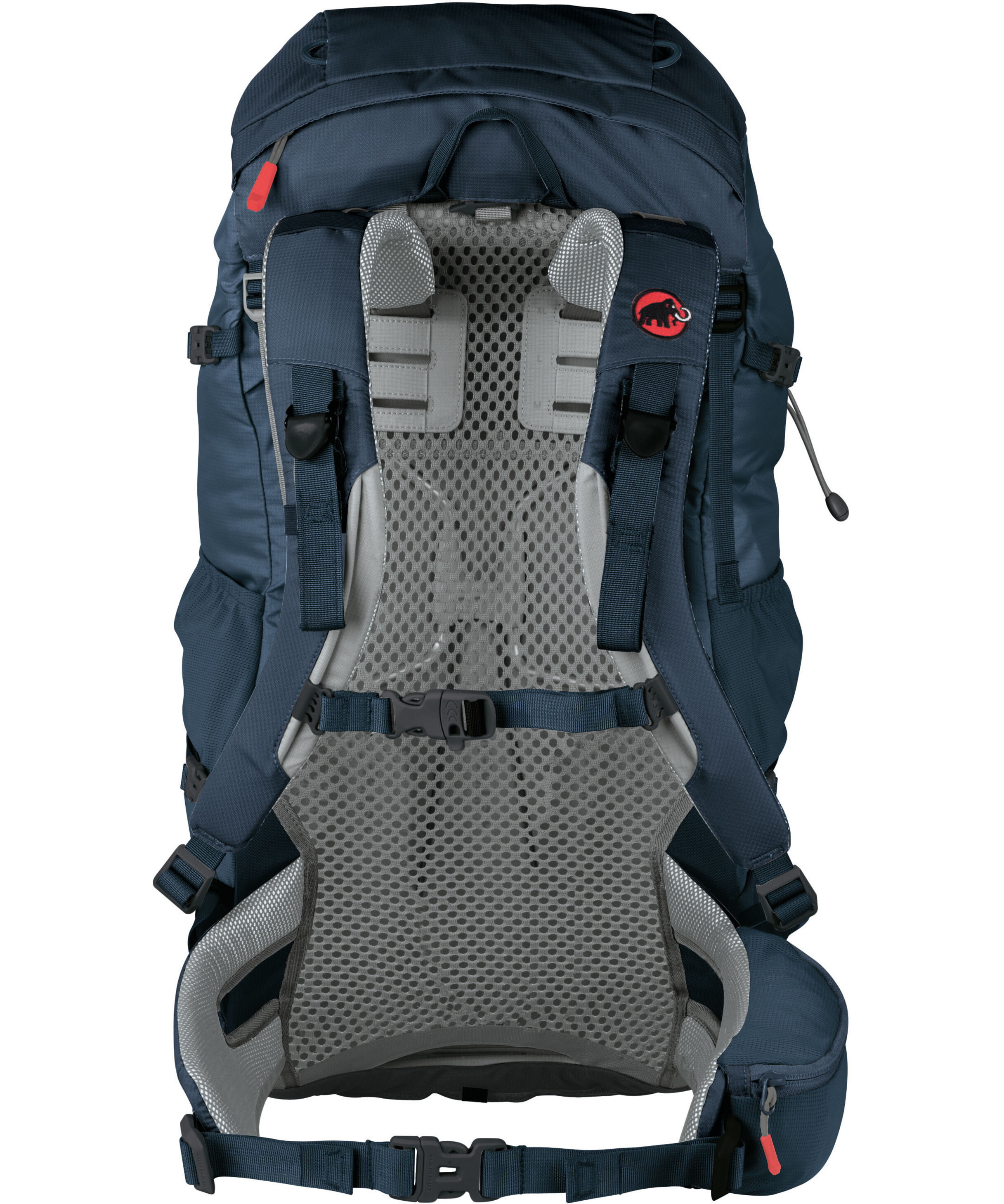 6c99be0964 Mammut Creon Pro Backpack 40L dark space at Addnature.co.uk